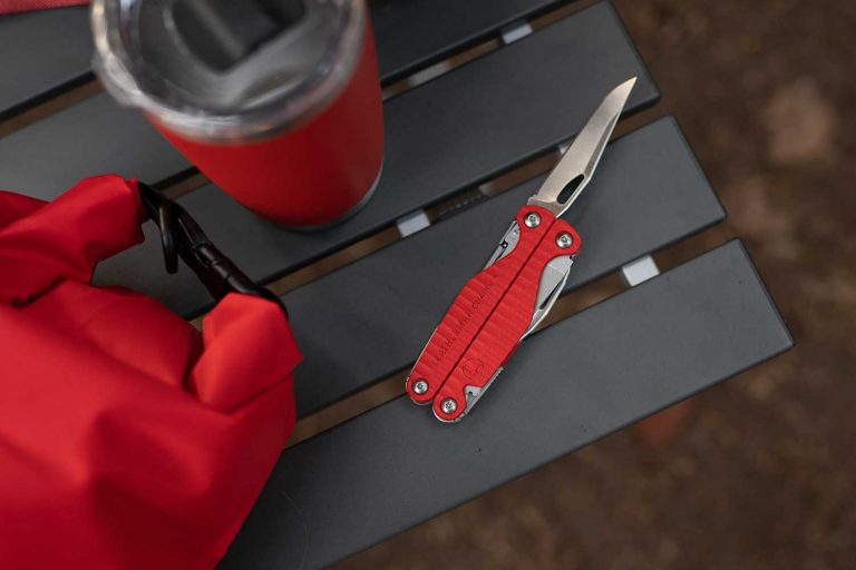 Leatherman_Charge_Plus_G10_Red_1