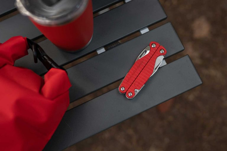 Leatherman_Charge_Plus_G10_Red_2