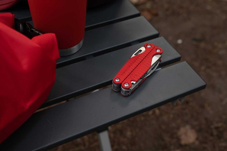 Leatherman_Charge_Plus_G10_Red_3