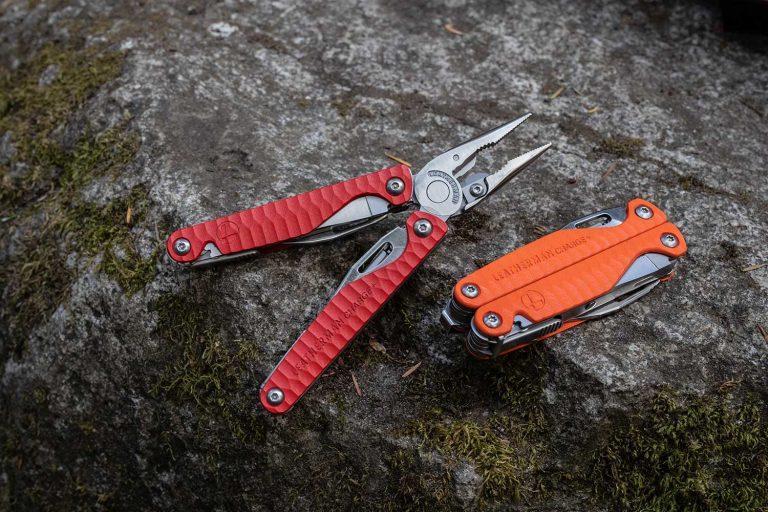 Leatherman_Charge_Plus_G10_Red_Orange